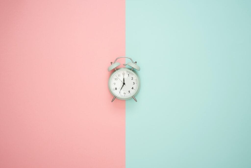 שיווק שותפים אורך זמן