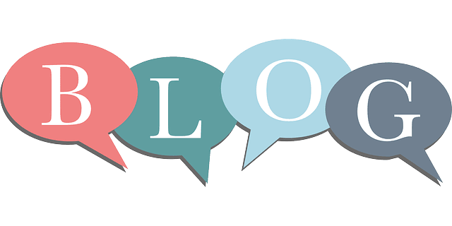 להרוויח כסף מהבית כבלוגר