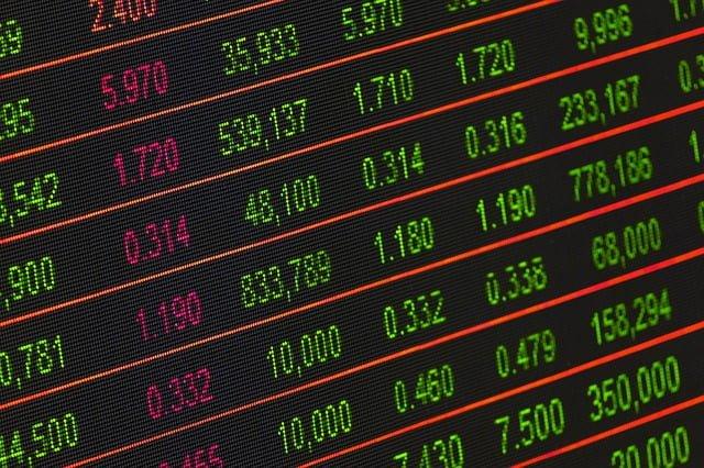 להרוויח כסף מהבית כסוחר בבורסה